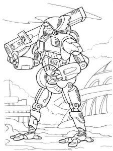 raskraski-roboty-3