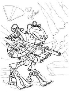 raskraski-roboty-4