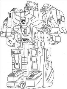 raskraski-roboty-7