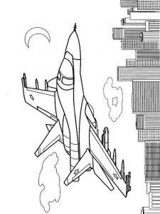raskraski-samoleti-16