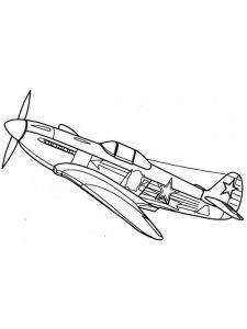 raskraski-samoleti-21