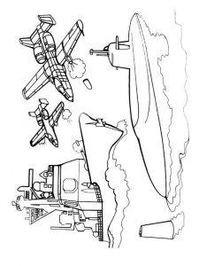raskraski-samoleti-23