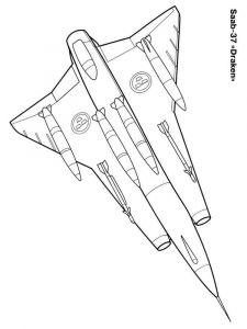 raskraski-samoleti-4