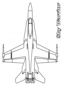 raskraski-samoleti-7