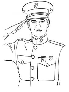 raskraski-soldati-14
