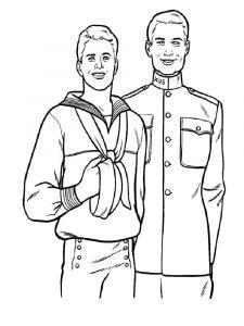 raskraski-soldati-2