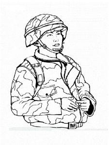 raskraski-soldati-5