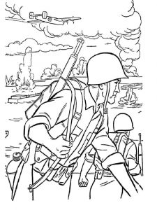 raskraski-soldati-6