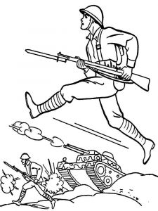 raskraski-soldati-8