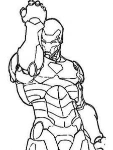 raskraska-supergeroi-11