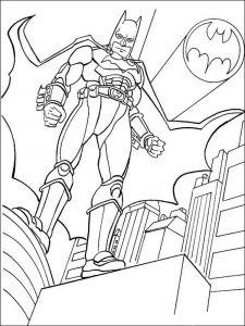 raskraska-supergeroi-12