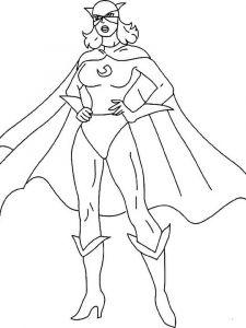 raskraska-supergeroi-16