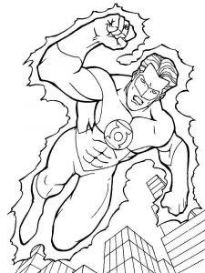 raskraska-supergeroi-18