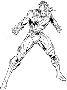 raskraska-supergeroi-21