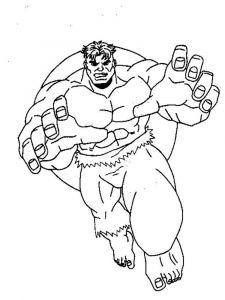 raskraska-supergeroi-29