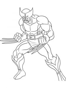 raskraska-supergeroi-32
