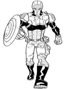 raskraska-supergeroi-35