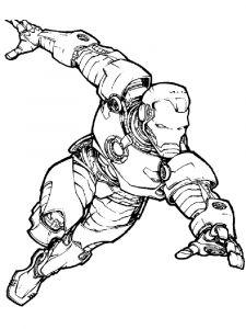 raskraska-supergeroi-4