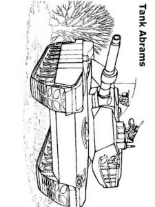 raskraska-tanki-10