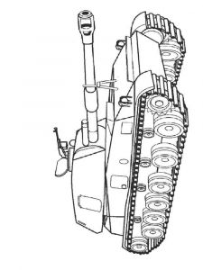 raskraska-tanki-11