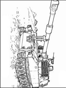 raskraska-tanki-12