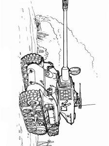 raskraska-tanki-15
