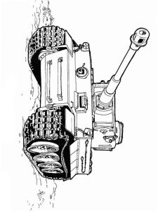 raskraska-tanki-17