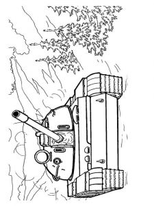 raskraska-tanki-2