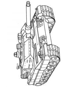 raskraska-tanki-23