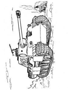 raskraska-tanki-26