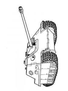 raskraska-tanki-27