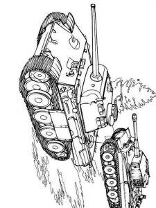 raskraska-tanki-32