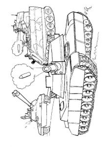 raskraska-tanki-41