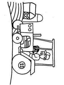 raskraski-traktor-16