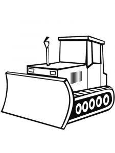 raskraski-traktor-6