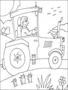 raskraski-traktor-7