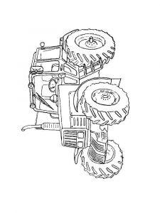 raskraski-traktor-8
