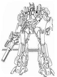 raskraski-transformers-10