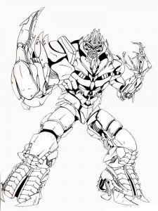 raskraski-transformers-11