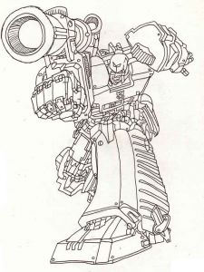 raskraski-transformers-13