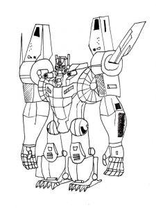 raskraski-transformers-14
