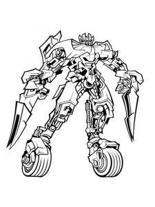raskraski-transformers-17