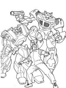 raskraski-transformers-19