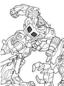 raskraski-transformers-24