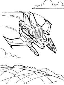 raskraski-transformers-27