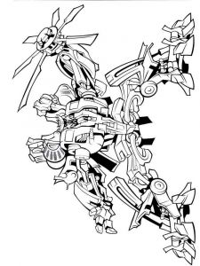 raskraski-transformers-28