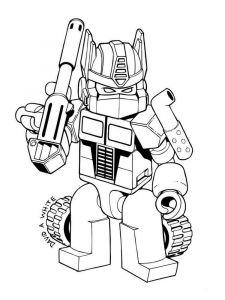 raskraski-transformers-29