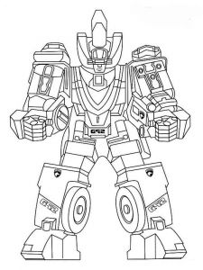 raskraski-transformers-31