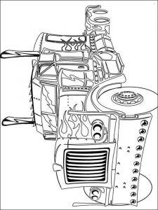 raskraski-transformers-32