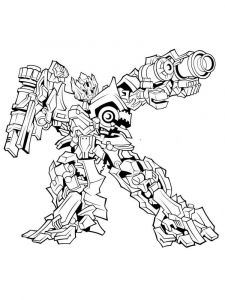 raskraski-transformers-4